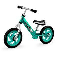 Детские беговелы <b>Small Rider</b> — купить на Яндекс.Маркете