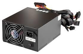 <b>Блок питания ExeGate</b> RM-700ADS 700 Вт, ATX (ATX12V 2.3 ...