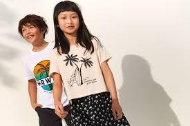 <b>Kids</b>' <b>Clothing</b> & Shoes | <b>Kids</b> & Babies | H&M US