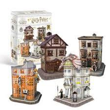 <b>3D puzzles Jigsaws</b> and <b>puzzles</b> | Argos