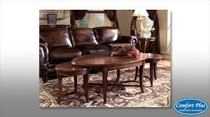 Ashley Furniture Kitchener