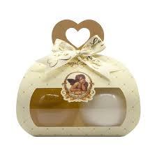 <b>Набор Xiamen Nature</b> Angel Love №11 (1002244822) купить в ...