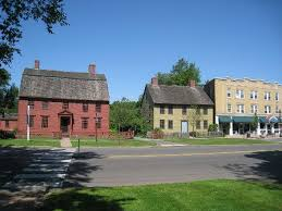 hartford southern atlantic colonial style wethersfield wikipediacom wethersfield wethersfield wikipediacom