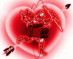 تصميمات انطوانيت للحبيبة شادية - صفحة 2 Images?q=tbn:ANd9GcRDUl6d2cp2FBdeirA128hXdxc1sBwVL70-mU8W74q9c1lG5pgZeA