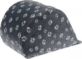 <b>Фурминатор Foolee Easee Dog</b> Large Для Кошек и Собак ...