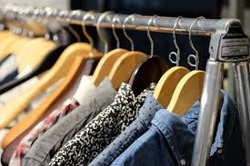 The Best <b>Hangers</b>: Reviews by Wirecutter
