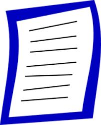 essays clipart  free download clip art  free clip art  on  essay clipart