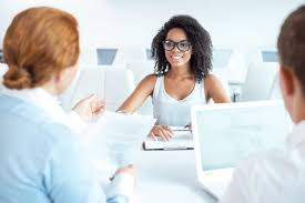 new year new job four keys to answering those tricky interview tips for interviewing