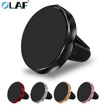 top 9 most popular <b>universal air vent</b> car phone mount brands and ...