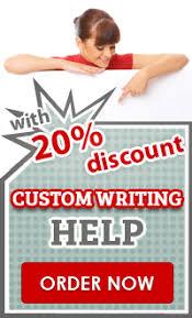 Custom essay writing toronto   Custom professional written essay
