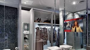 bathroom mirror tv built  elegant egitrade l ad notam germany bathroom tv luxury bathroom and b