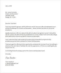 admission acceptance letter   sample letter accepting an offer of    admission acceptance letter   sample letter accepting an offer of admission to a graduate program    acceptance letters   pinterest   letters