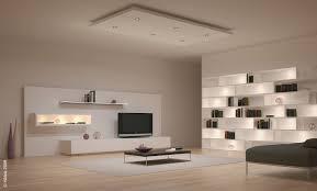 modern house lighting ideas modern light fixture for a perfect house lighting beautiful living room interior beautiful home ceiling lighting