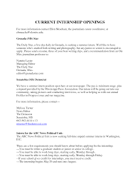 cover letter for hospitality jobs me cover letter for hospitality jobs