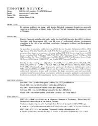resume template word format one page sample regard to resume template simple resume format in ms word cover letter resume format pertaining to word