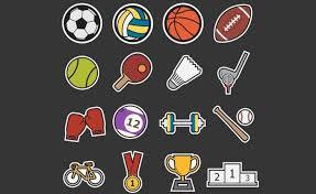 Rezultat slika za конкурс за суфинансирање потреба у области спорта