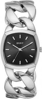 <b>Часы DKNY</b> Chanin купить в интернет-магазине КОНСУЛ