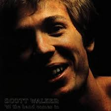 <b>WALKER</b>, <b>SCOTT</b> - '<b>Til</b> the Band Comes In - Amazon.com Music