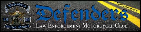 Image result for defenders mc