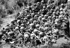 Image result for ATOM BOMBING OF HIROSHIMA..&. NAGASAKI...[ When H...  Apr 24, 2010