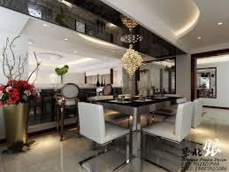 Dining Room Pendant Light Dining Room Pendant Lamp Interior Design Ideas