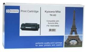 <b>Картридж BLOSSOM BS-TK60</b> — купить по выгодной цене на ...