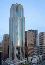 metlife jv buys iconic seattle office tower art deco office building