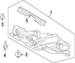 hummer h2 wiring schematic hummer image wiring diagram 2005 hummer h2 wiring diagram 2005 image about wiring on hummer h2 wiring schematic