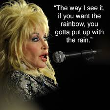 26 Dolly Parton Quotes That Prove She's Cooler and Smarter Than ... via Relatably.com