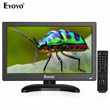 "<b>Eyoyo</b> EM15H <b>15.6</b>"" <b>inch</b> Gaming <b>Monitor</b> 1920x1080 178 degree ..."