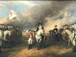 「Battle of Cowpens」の画像検索結果