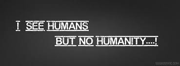 humans-no-humanity-facebook-cover.jpg