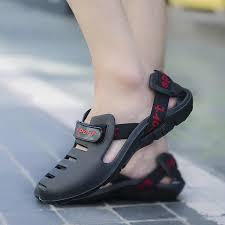Women <b>Shoes</b> For <b>Swimming</b> ladies Barefoot <b>Shoes Water</b> Buty Do ...