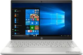 <b>HP</b> Pavilion <b>14</b>-<b>ce2007ur</b> 6PR66EA <b>ноутбук</b> купить в Минске