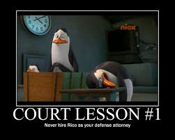 Penguins of Madagascar Quotes. QuotesGram