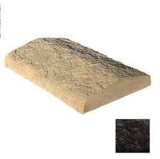 <b>Плита накрывочная из искусственного</b> камня White Hills 752-40 ...
