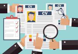 how to customize your resume to land the interview