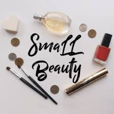 Small Beauty   (@smallbeauty) • Посты и статистика канала ...