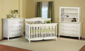 cheap baby nursery furniture white elegant design ideas with cupboard beauty table lamp best light yellow wall painting color unique exotic cherry hardwood baby nursery furniture white