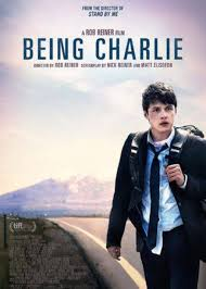 BEING CHARLIE – LEGENDADO