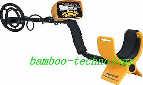 <b>Underground Metal Detector</b> Gold Digger Treasure Hunter Treasure ...