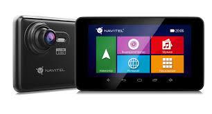 <b>Видеорегистратор NAVITEL RE900</b>, отзывы владельцев в ...