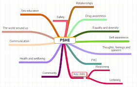 Image result for pshe images
