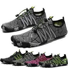 <b>Water Sports</b> 12 Size Athletic Shoes for Men for sale | eBay