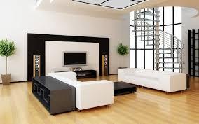 beautiful apartment living room design ideas simple living room decor ideas 2015 vinyl flooring indoor plant beautiful simple living