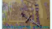 <b>Freeshipping</b> a lot <b>Harry</b> Potter Sword of Gryf - video dailymotion