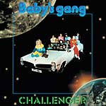 <b>BABY'S GANG</b> - Forced Exposure