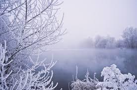 """Résultat de recherche d'images pour """"l'hiver"""""""