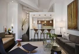 small apartment decorating ideas apartment living room decor ideas with good apartment decorating interior apartment furniture ideas