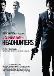 HeadHunters – Legendado – HD 720p